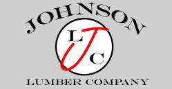 JLC Lumber Rainsville Logo